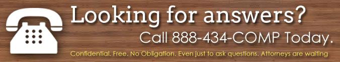 Call 888-434-COMP